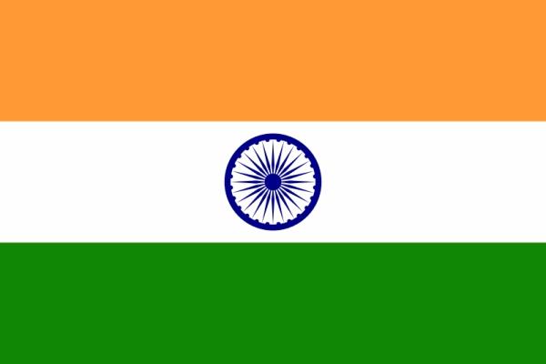 Jak Nie Zaprosić Przyjaciela Z Indii Do Polski Czyli Jak Sobie