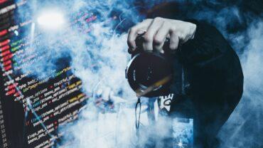 10 rad, jak strona internetowa dla fotografa powinna funkcjonować